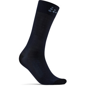 Craft Core Endure Fahrradsocken blaze/atmos